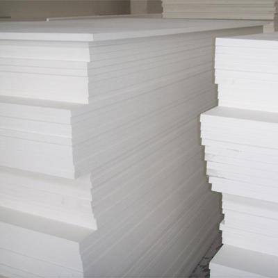 Carpenters Edge Ltd Countertops Plywood Mdf Boards