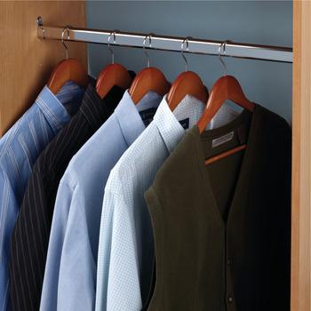 closet-rod.jpg